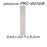 300x300_q75_t_Piliastras-PRC-6028-OK
