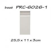 300x300_q75_t_Piliastro-baze-PRC-6026-OK