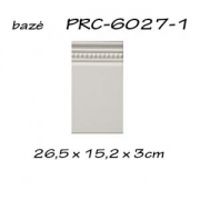 300x300_q75_t_Piliastro-baze-PRC-6027-1-OK