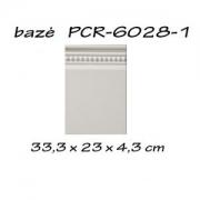 300x300_q75_t_Piliastro-baze-PRC-6028-1-OK