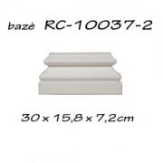 300x300_q75_t_Piliastro-baze-RC-10037-2-OK