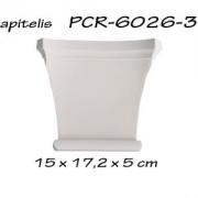 300x300_q75_t_Piliastro-kapitelis-PCR-6026-3-OK