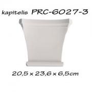 300x300_q75_t_Piliastro-kapitelis-PCR-6027-3-OK