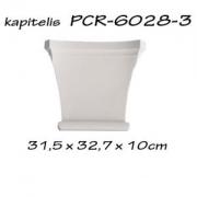 300x300_q75_t_Piliastro-kapitelis-PCR-6028-3-OK