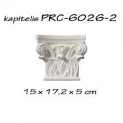 300x300_q75_t_Piliastro-kapitelis-PRC-6026-2-OK