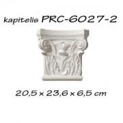 300x300_q75_t_Piliastro-kapitelis-PRC-6027-2-OK