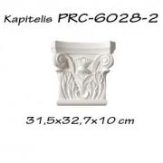300x300_q75_t_Piliastro-kapitelis PRC 6028-2-OK