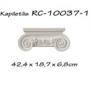 300x300_q75_t_Piliastro-kapitelis-RC-10037-1-OK