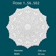 1.56.502-rozete-mauritania