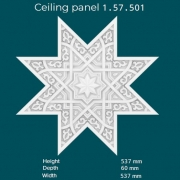 1.57.501-panele-rozete-mauritania