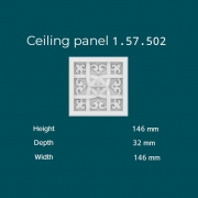 1.57.502-panele-rozete-mauritania