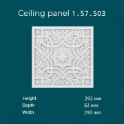 1.57.503-panele-rozete-mauritania