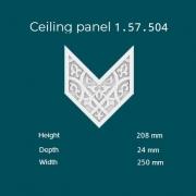 1.57.504-panele-rozete-mauritania
