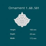 1.60.501-ornamentas-mauritania