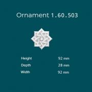 1.60.503-ornamentas-mauritania
