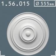 300x300_q75_t_1.56.015