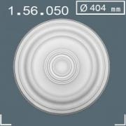300x300_q75_t_1.56.050-new