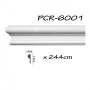 300x300_q75_t_Sienines-juostos-PCR-6001-OK
