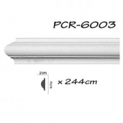 300x300_q75_t_Sienines-juostos-PCR-6003-OK