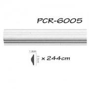300x300_q75_t_Sienines-juostos-PCR-6005-OK