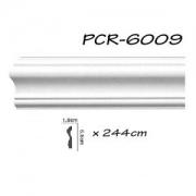 300x300_q75_t_Sienines-juostos-PCR-6009-OK