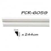 300x300_q75_t_Sienines-juostos-PCR-6059-OK