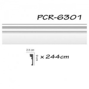 300x300_q75_t_Sienines-juostos-PCR-6301-OK