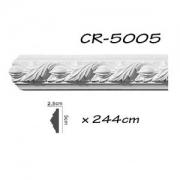300x300_q75_t_Juosta-su-ornamentu-CR5005-OK