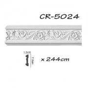 300x300_q75_t_Juosta-su-ornamentu-CR5024-OK