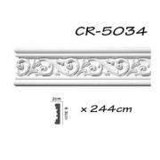 300x300_q75_t_Juosta-su-ornamentu-CR5034-OK