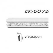 300x300_q75_t_Juosta-su-ornamentu-CR5073-OK