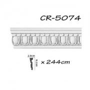 300x300_q75_t_Juosta-su-ornamentu-CR5074-OK