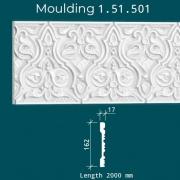 1.51.501-moldingas-mauritania