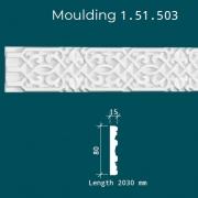 1.51.503-juosta-moldingas-mauritania