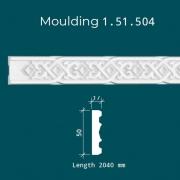 1.51.504-juosta-moldingas-mauritania