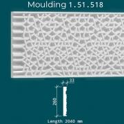 1.51.518-juosta-sienai-mauritania