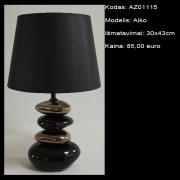 AZ01115 Aiko 30x43cm