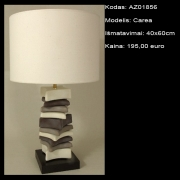 AZ01856 Carea 40x60cm