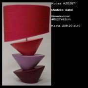 AZ02071 Batel 40x27x62cm