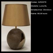AZ02076 Luna bl 30x42cm
