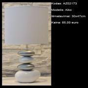 AZ02173 Aiko 30x47cm