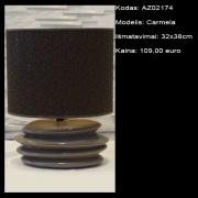 AZ02174 Carmela 32x38cm