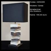 AZ02409 Carea 35x18x60cm