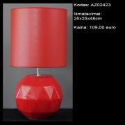 AZ02423 25x25x48cm