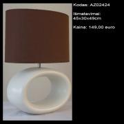 AZ02424 45x30x49cm